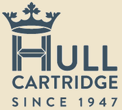Cartouches HULL