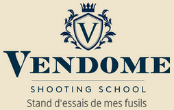 Vendome Shooting School